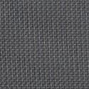 Toile d'extérieur Suroit - coloris Zinc