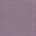 Toile d'extérieur Suroit - coloris Parme