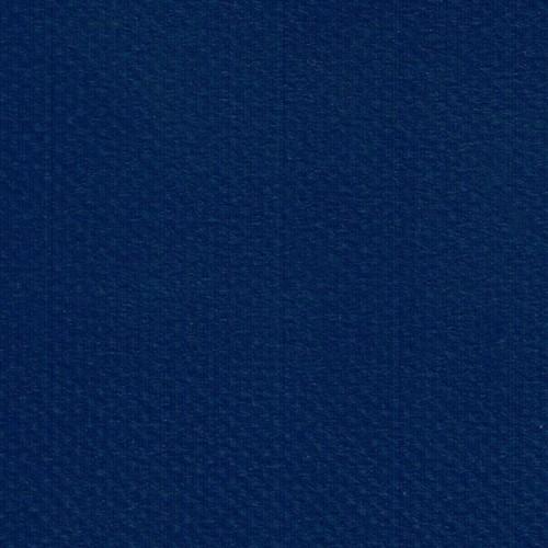 Bâche PVC Belle Ile pour hivernage grande largeur 300 cm - Blanc