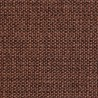 Beaulieu outdoor fabric - Casal - 83026/50 Noisette