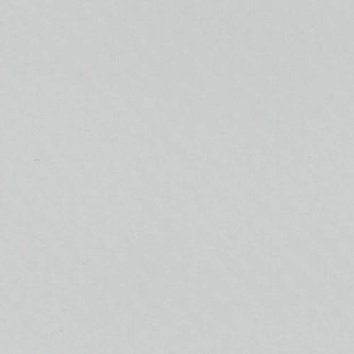 Bâche PVC brillante pour hivernage largeur 150 cm - Blanc
