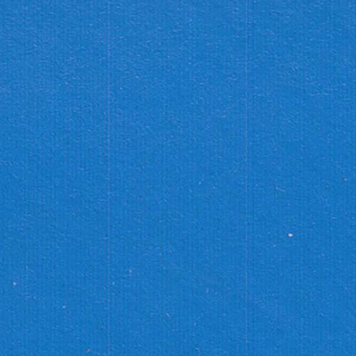 Bâche PVC mate pour hivernage largeur 150 cm - Blanc
