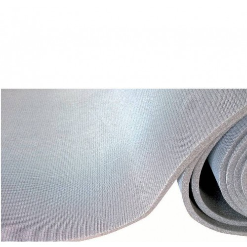Foam pillow diameter 21 cm