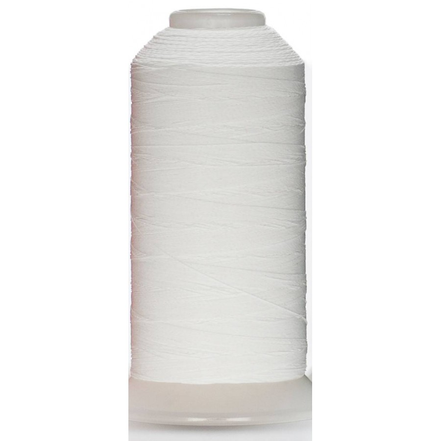 Sewing thread Tenara 150