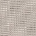 Beaulieu outdoor fabric - Casal
