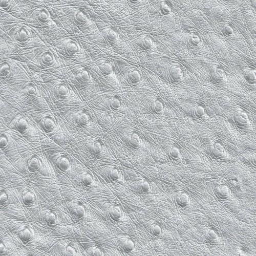 Simili cuir Skai ® Imitation peau d'Autruche