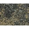 Tissu jacquard Astral - Lelièvre - Lichen