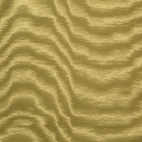 Fantasia fabric - Lelièvre
