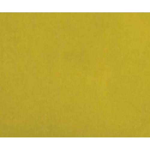 Tissu velours Sultan M1 - Lelièvre - Anis