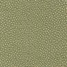 Skai® Imitation Galuchat coloris Prairie