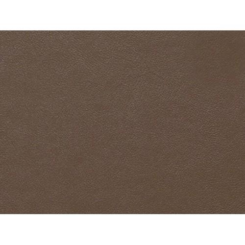 Leatherette Velin calf leather imitation - Lelièvre