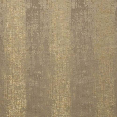 Yuza fabric - Lelièvre