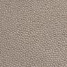 Skai® Imitation Galuchat coloris Sand