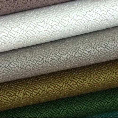 Tissu Grana - Lelièvre