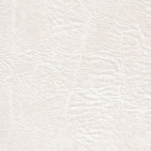 Skai® Pampa Imitation peau de Vachette coloris Coton