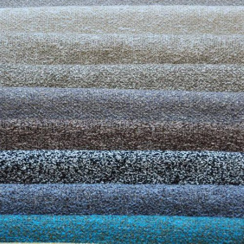 Granito fabric - Lelièvre