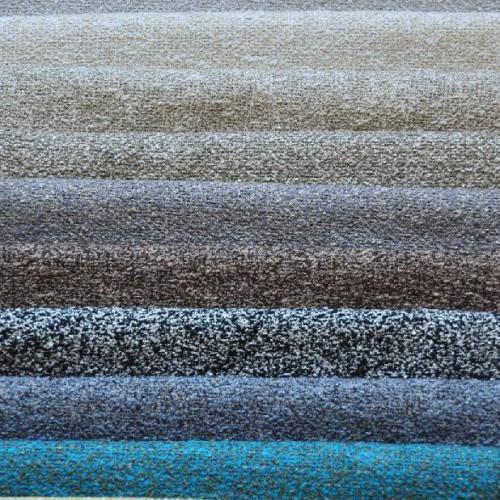Tissu Granito - Lelièvre