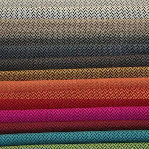 Piccolo fabric - Lelièvre