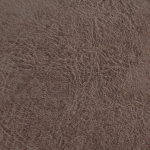 Leatherette Skai ® Ostrich leather imitation