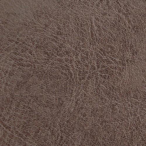 Skai® Ostrich leather imitation