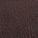 Skai® Ostrich leather imitation