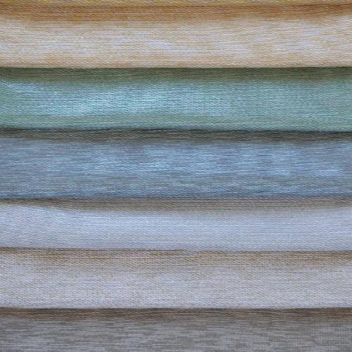 Vibrato fabric - Lelièvre