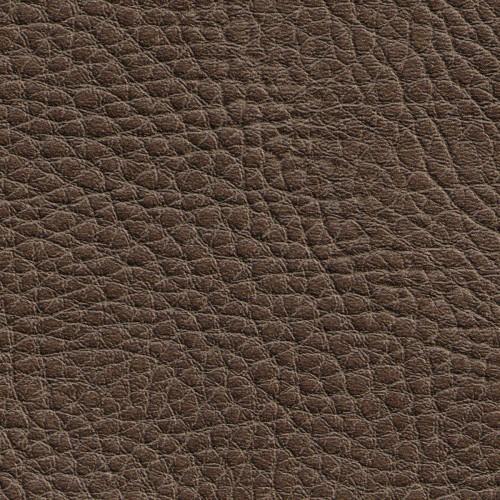 Skai® Perou Imitation cuir de Bison coloris Cuivre