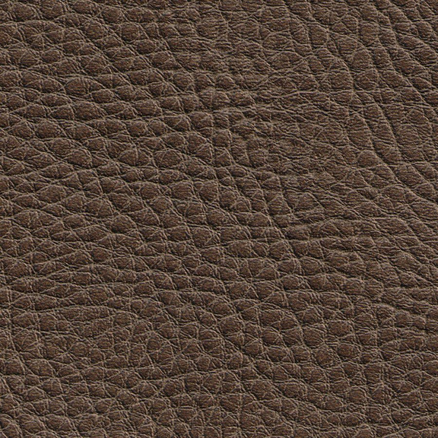 Simili cuir skai perou imitation cuir de bison - Tissu imitation cuir capitonne ...