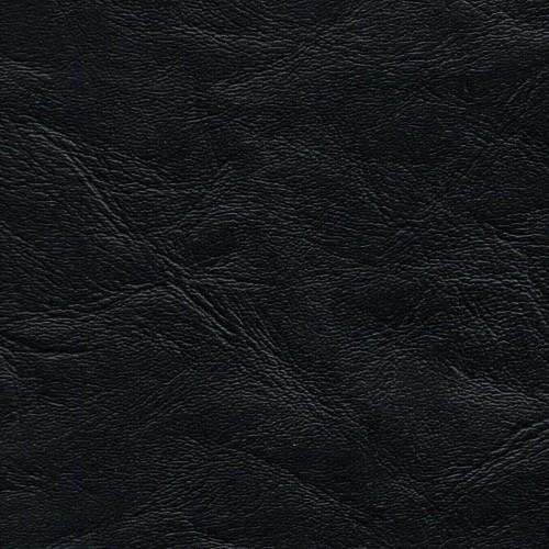 Skai® Imitation cuir de Veau coloris Ebène