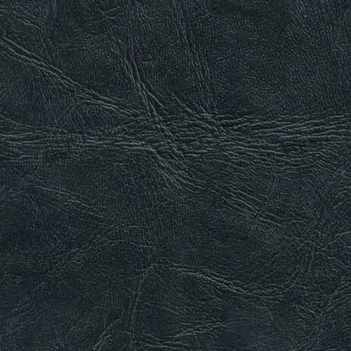 Skai® Imitation cuir de Veau coloris Anthracite