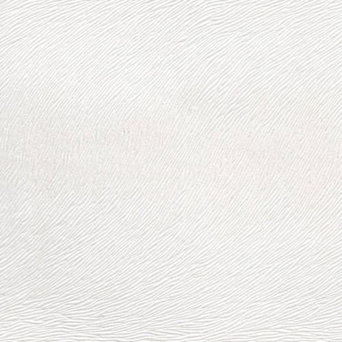 Skai® Imitation peau de Poulain coloris Coton
