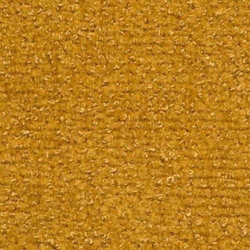 Tissu Fuji - Lelièvre