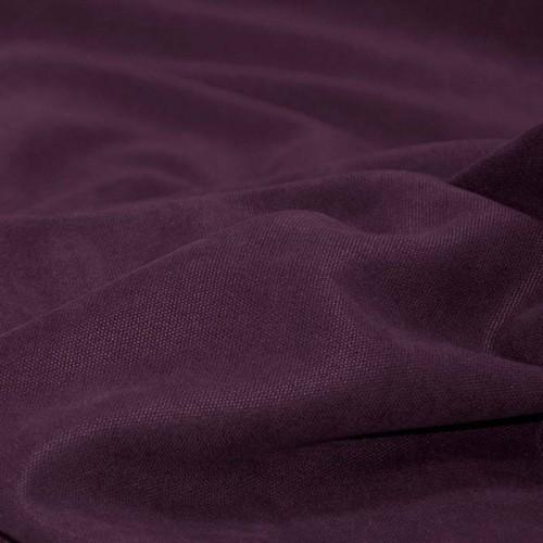 Tissu microfibre Bethel Casal Aubergine 17812_80