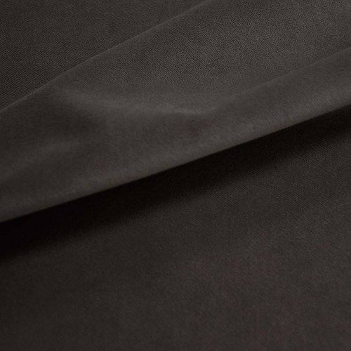 Microfiber fabric Tolbiac - Casal