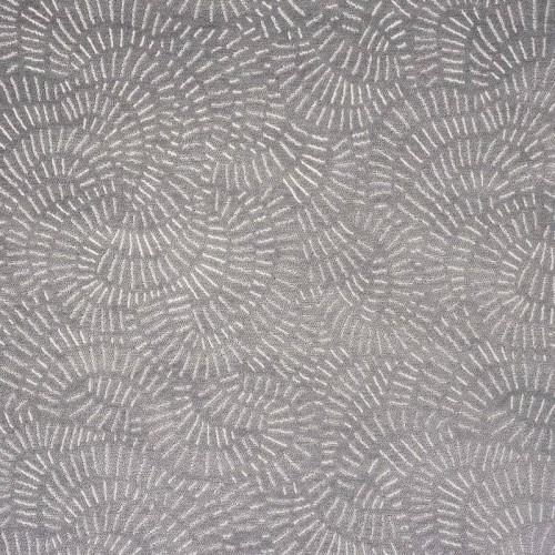 Velvet fabric Natal - Casal