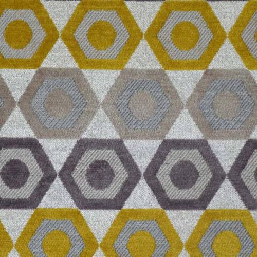 Tissu velours Manaus Casal Iris 83989_960