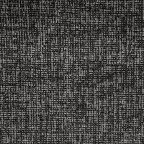 Tissu velours Sobral Casal Anthracite 83992_65