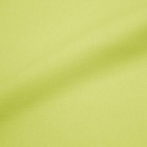 Coton fabric Solidor - Casal