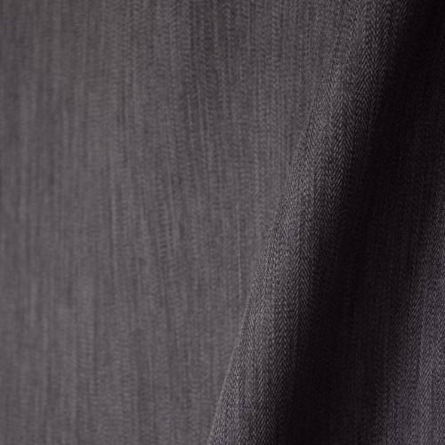 Tissu dimout Frema Casal Anthracite 54040_65