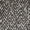 Velvet fabric Recife - Casal