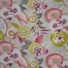 Fantasia fabric - Casal