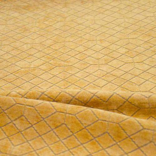 Tissu Ambroisie Casal Ambre 16203_42