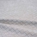 Ambroisie fabric - Casal