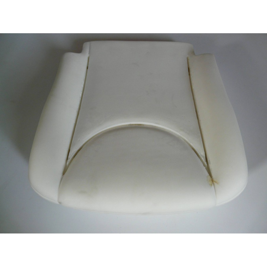 Seat Foarm For Citroen Jumpy 2