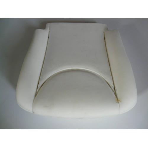 mousse d 39 assise si ge peugeot expert 2. Black Bedroom Furniture Sets. Home Design Ideas