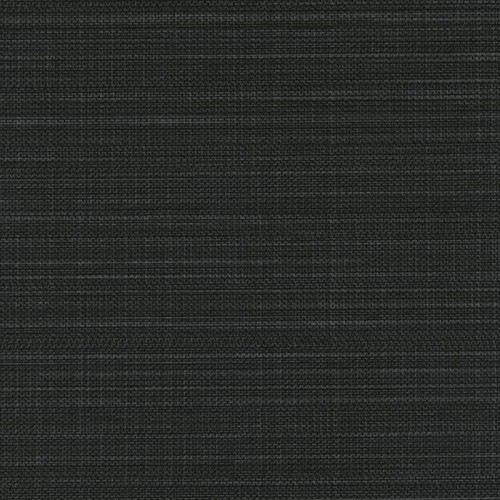 Simili Cuir aspect textile Abaka Griffine Anthracite 011-21-012