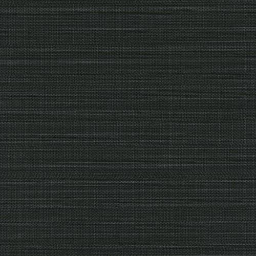 Simili Cuir aspect textile Abaka Griffine Anthracite 011-21-012