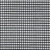 Airy cushions grid background