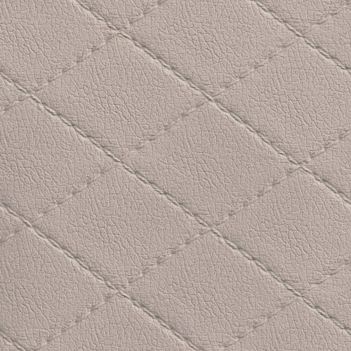 Leatherette Skai® Ostrich leather imitation