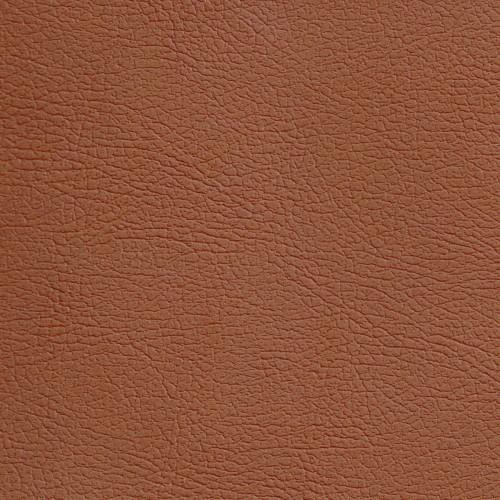 Skai® Sorrento EN coloris Auburn